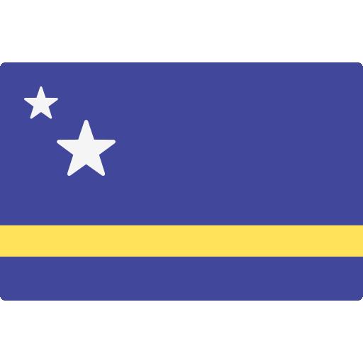 116-curacao