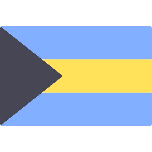120-bahamas