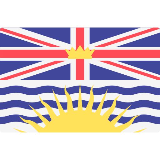 123-british-columbia