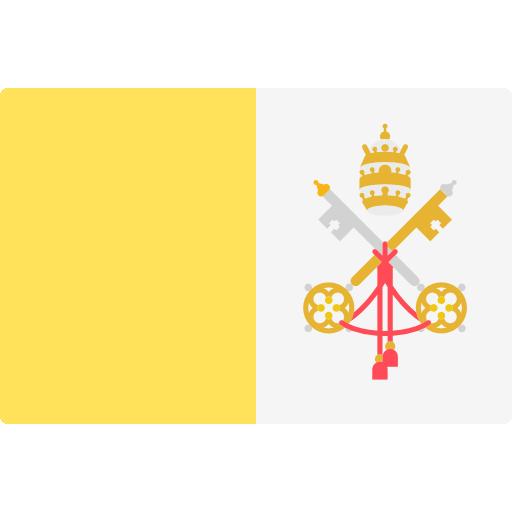 124-vatican-city