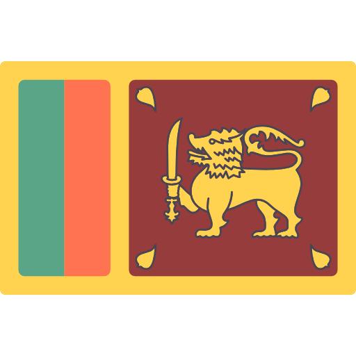 127-sri-lanka