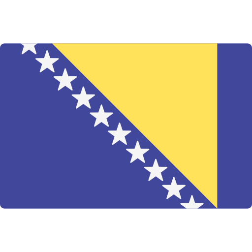 132-bosnia-and-herzegovina
