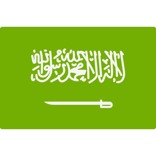 133-saudi-arabia