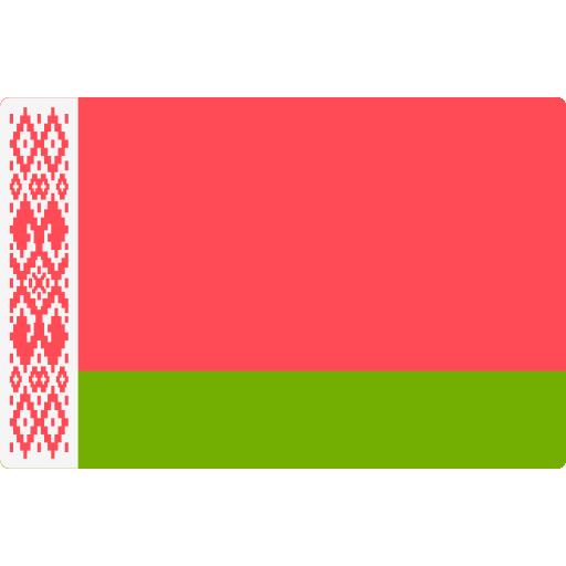 135-belarus