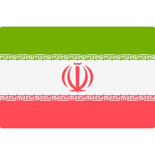 136-iran