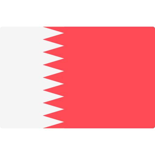 138-bahrain