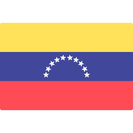 139-venezuela