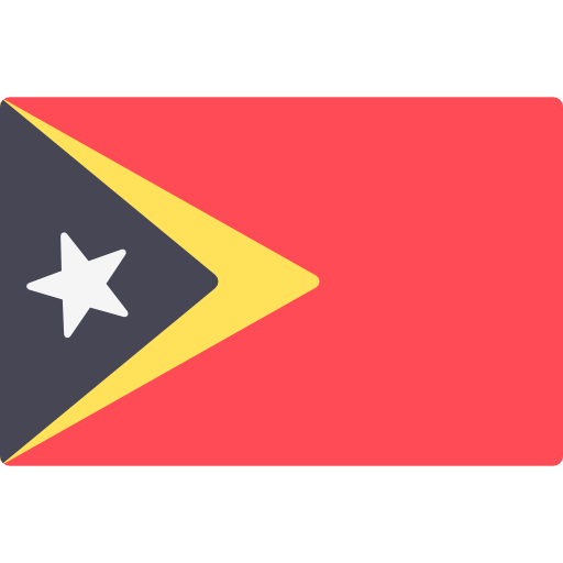 140-east-timor