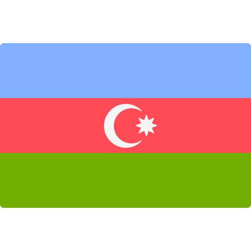 141-azerbaijan