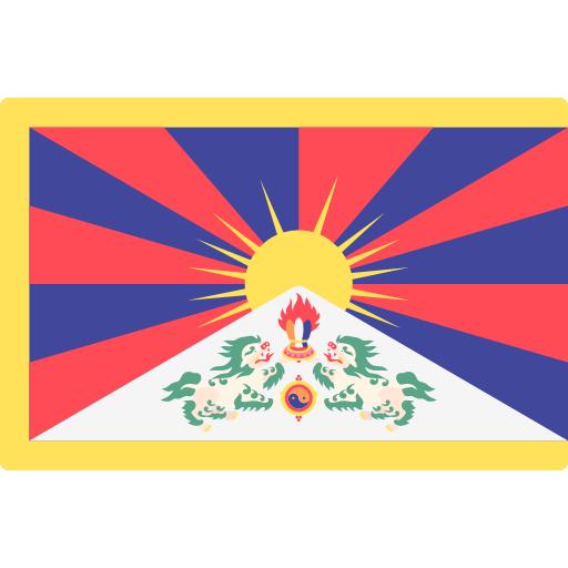 142-tibet