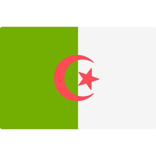 144-algeria