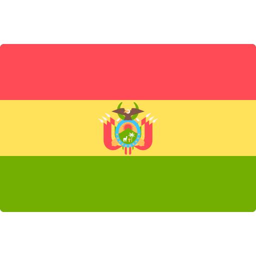 150-bolivia