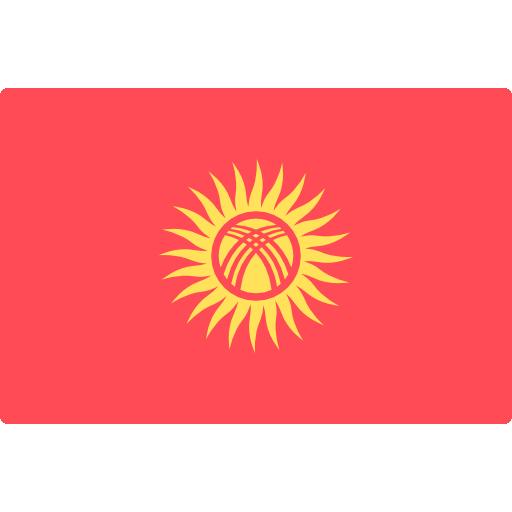 152-kyrgyzstan