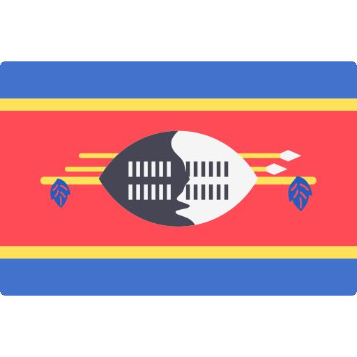 154-swaziland