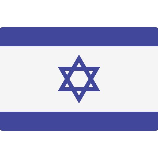 155-israel