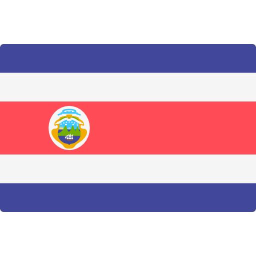 156-costa-rica