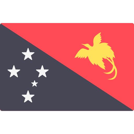 163-papua-new-guinea
