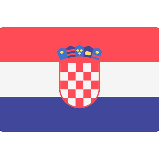 164-croatia