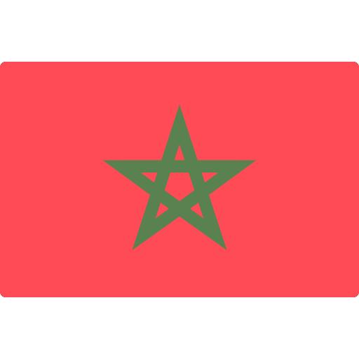 166-morocco