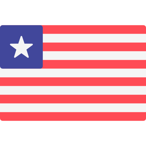 169-liberia