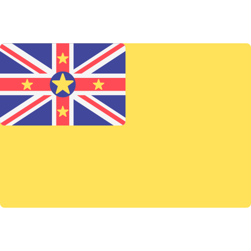 182-niue