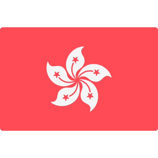 183-hong-kong