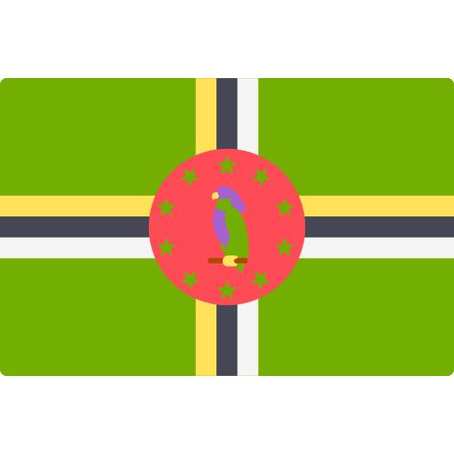 186-dominica
