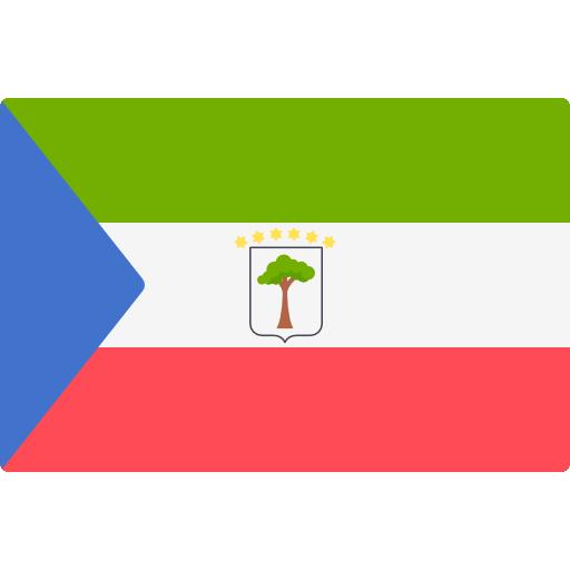 189-equatorial-guinea
