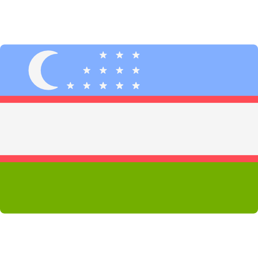 190-uzbekistn