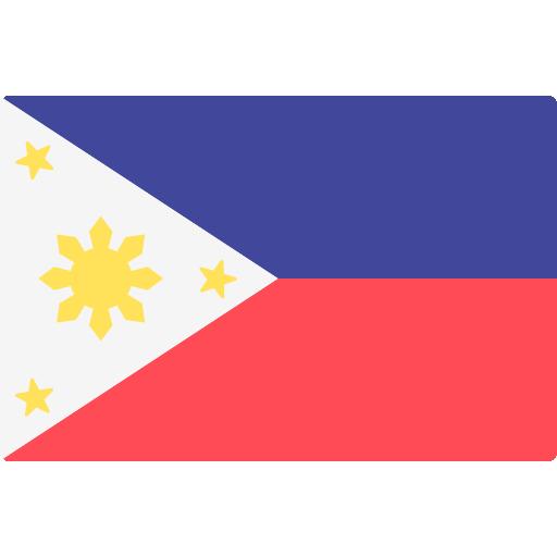 192-philippines