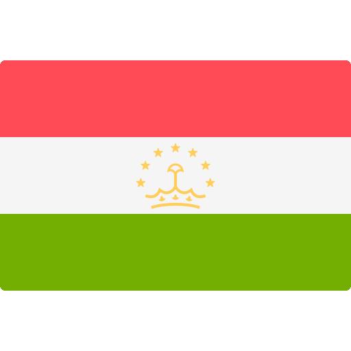196-tajikistan