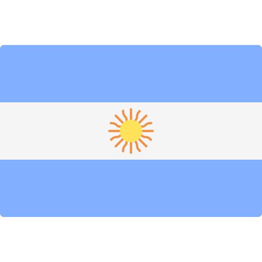 198-argentina