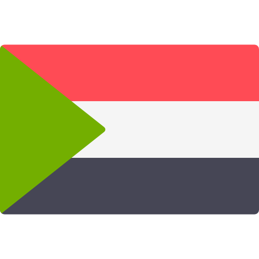 199-sudan