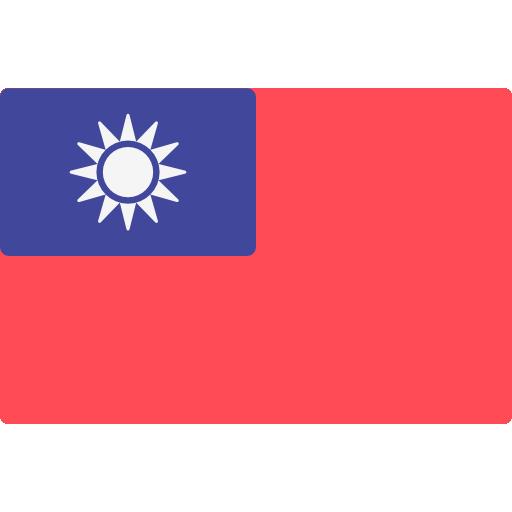202-taiwan