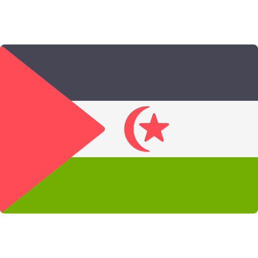 203-sahrawi-arab-democratic-republic
