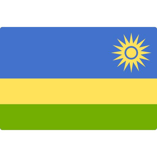 206-rwanda