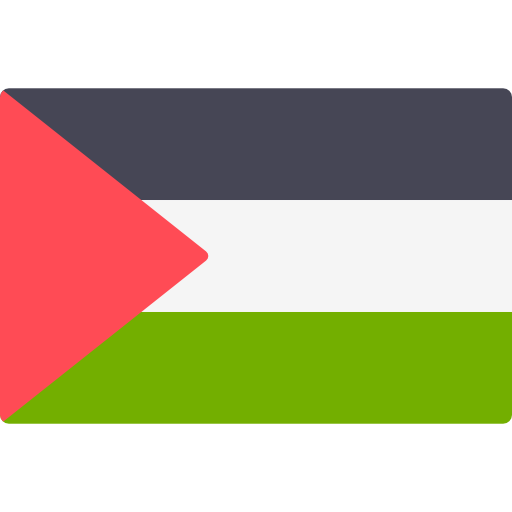 208-palestine