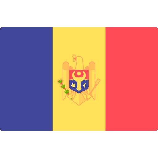 212-moldova