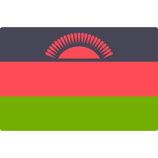 214-malawi