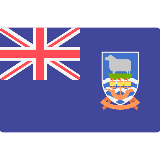 215-falkland-islands
