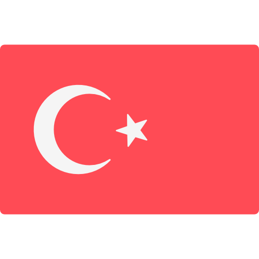 218-turkey