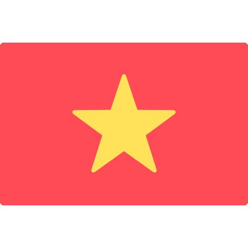 220-vietnam