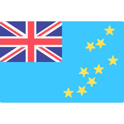 221-tuvalu