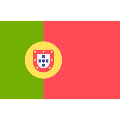 224-portugal