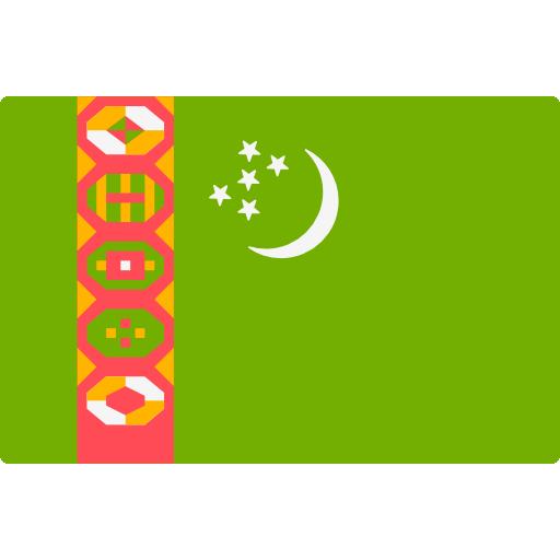 229-turkmenistan