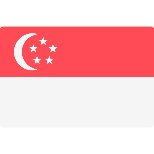 230-singapore