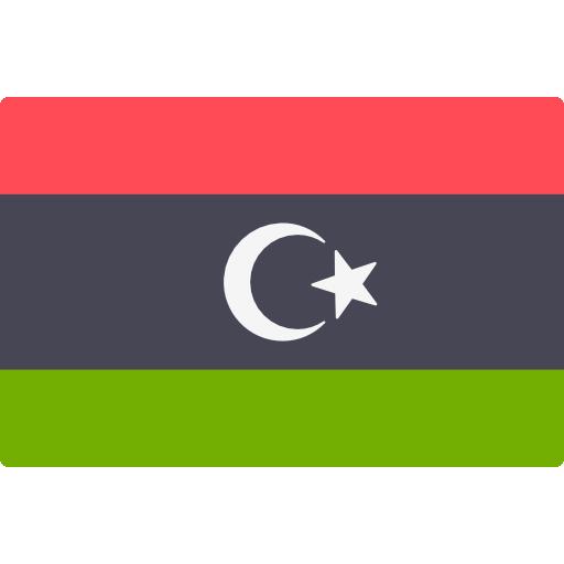 231-libya