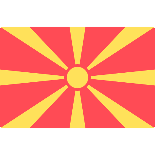 236-republic-of-macedonia