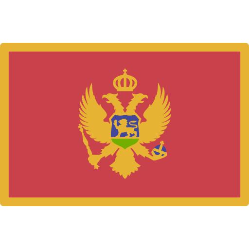 239-montenegro