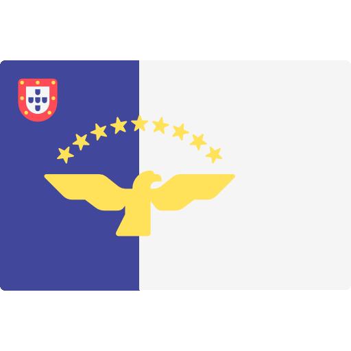 240-azores-islands